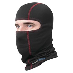 Adventure Balaclava