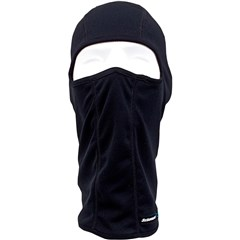 Coolskin Adventure 1 Balaclava