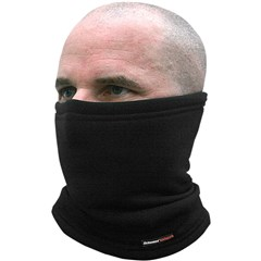 Warmskin Neck Gaiter