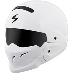 Convert 3-In-1 Solid Helmet
