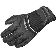 Coolhand II Gloves