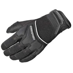 Coolhand II Womens Gloves