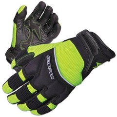Coolhands II Womens Gloves