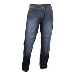 Covert Pro Jeans