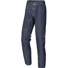 Covert Ultra Jeans