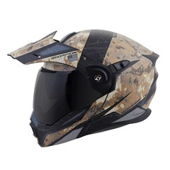 EXO-AT950 Battleflage Helmet