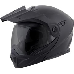 EXO-AT950 Neocon Snow Helmet with Electric Lens Shield