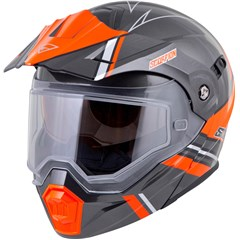 EXO-AT950 Teton Helmet