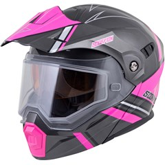 EXO-AT950 Teton Womens Helmet