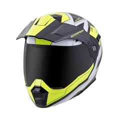 EXO-AT950 Tucson Helmets