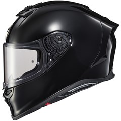 EXO-R1 Air Solid Helmet
