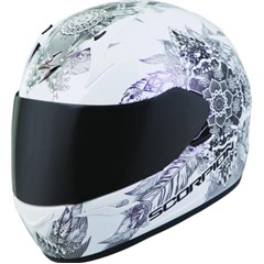 EXO-R320 Dream Helmet