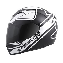EXO-T1200 Freeway Helmets