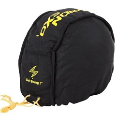 Helmet Bag for EXO-R2000 Helmet
