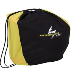 Helmet Bag for VX-R70 Helmet