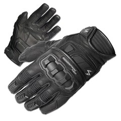 Klaw II Gloves