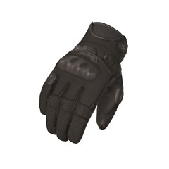 Klaw II Womens Gloves