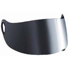 Standard Faceshield for EXO 400 & 700 Helmet