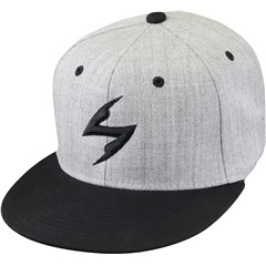 Stinger Hat