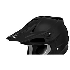Visor for VX-R70 Helmet