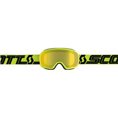 Buzz Pro Snow Cross Goggles