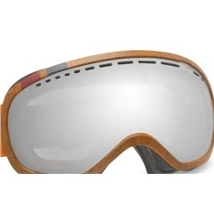 Double Works Thermal Lens
