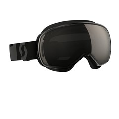 LCG Snow Cross Goggles