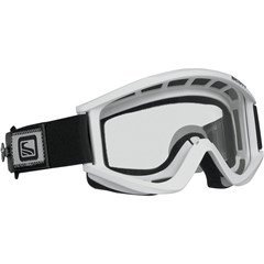 Recoil XI Speed Strap Goggles