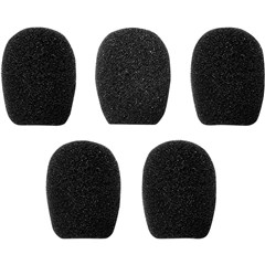 Microphone Sponges for SMH10 Bluetooth