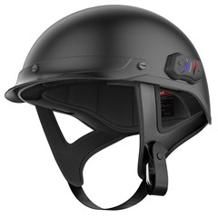 Peak for Cavalry Bluetooth Helmet