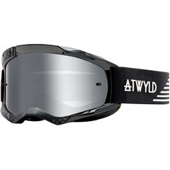 ATWYLD X Lab Goggles