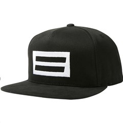 Shift Archival Snapback