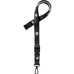 Shift Lanyards