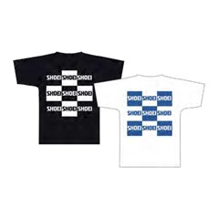 Checker T-Shirt
