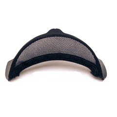 Chin Curtain for Neotec Helmets