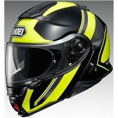 Neotec II Excursion Helmets