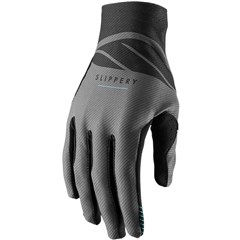 Flex Lite Gloves