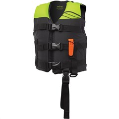 Hydro Youth Vest