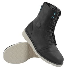 7th Heaven Womens Boots