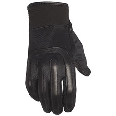 Anvil Mesh Gloves