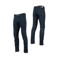 Men's Critical Mass Armored Stretch Jeans