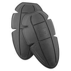 N6 Elbow/Knee Pad Armor