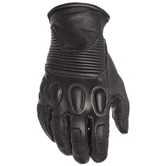 Pixie Leather Womens Gloves