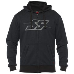Resistance Armored Hoodies