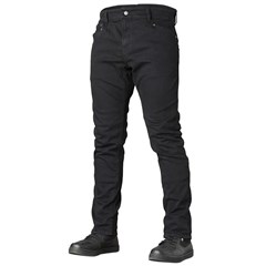 Thumper Regular Fit Jeans