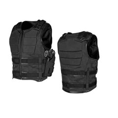 Men's True Grit Armored Vest