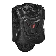 War Path Armored Vest