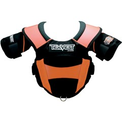Kids SX Pro Lite Youth Vest