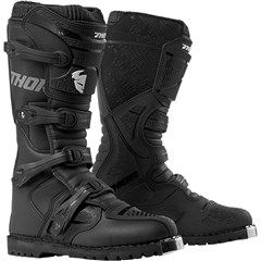 Blitz XP ATV Boots