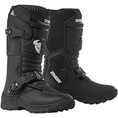Blitz XP Mini Kids Boots